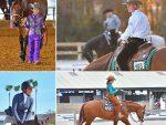 Florida Gulf Coast Wraps With 11,500+ Entries