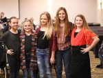 Photos from Illinois Paint Horse Club Awards Banquet
