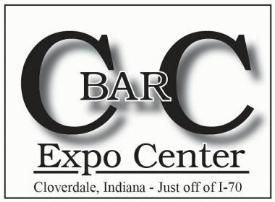 C Bar C Winner Circuit Pattern Books Now Online