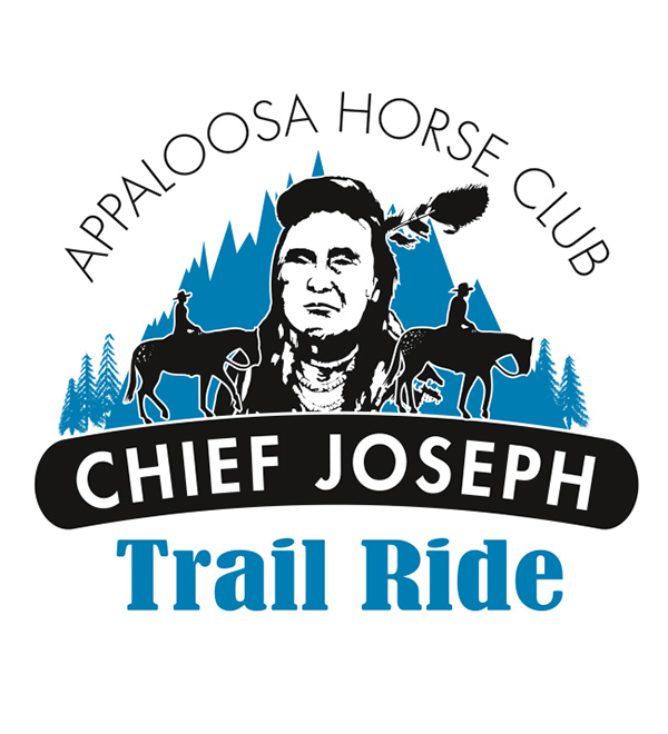 2020 Chief Joseph Trail Ride Restrictions and Cautions