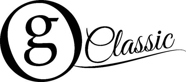 Circle G Classic Moves to Texarkana
