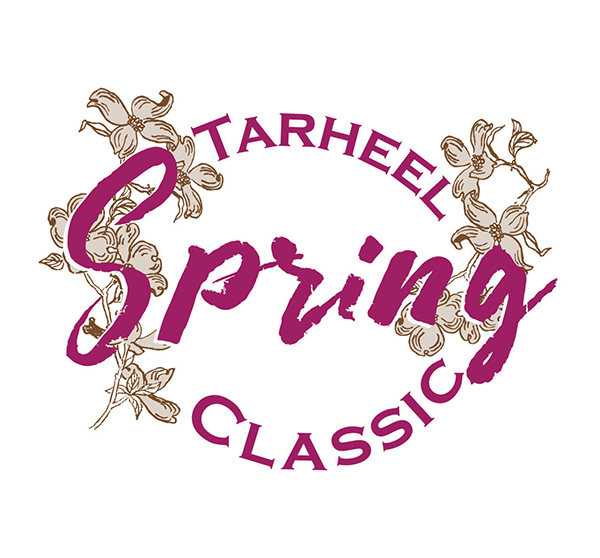 NC Tarheel Spring Classic Cancelled; Make Plans For Summer Classic in June