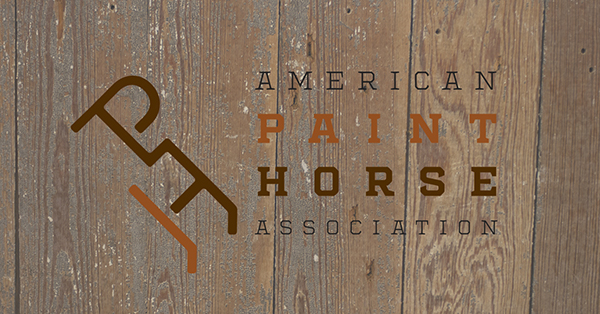 APHA Has No Intention of Cancelling APHA World Shows