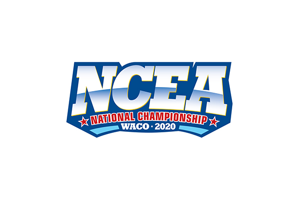 2020 NCEA National Championships Has Been Cancelled