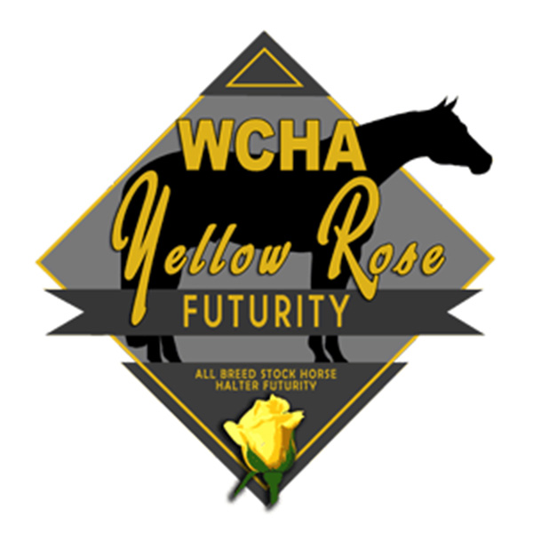 Yellow Rose Futurity Moves to the WCHA Breeders Championship Futurity in Fall