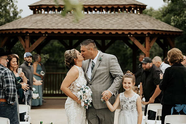 EC Photo of the Day- The Kissing Shot