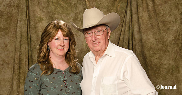 APHA Hall of Fame Member- Ray Graves- Has Passed