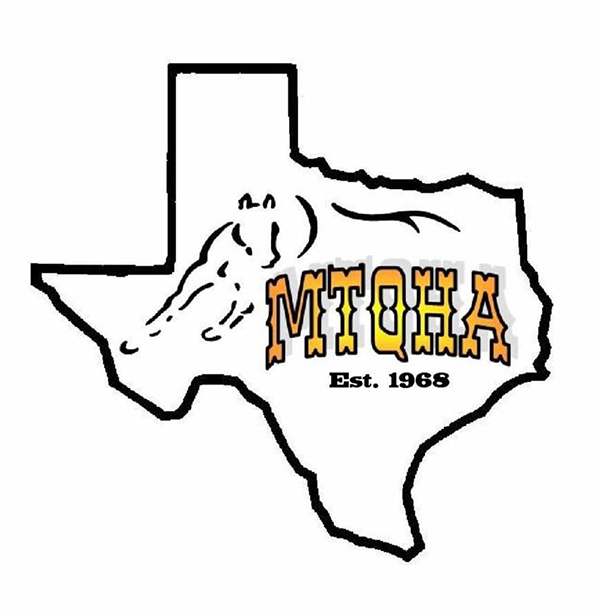 Results from Mid Texas QHA Sept. Show