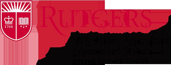 Rutgers University Scholarship For Females Majoring in Equine Science