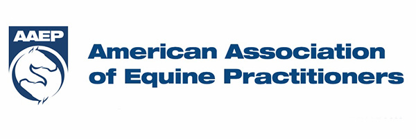 AAEP Publishes Equine Parvovirus-Hepatitis Virus Guidelines