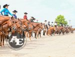 Photos and Results From PQHA Midsummer Madness